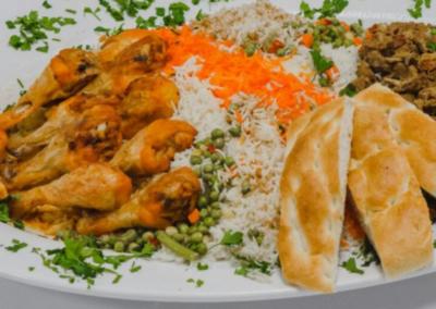 catering-turks-eten